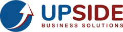 UpsideBusinessSolutions